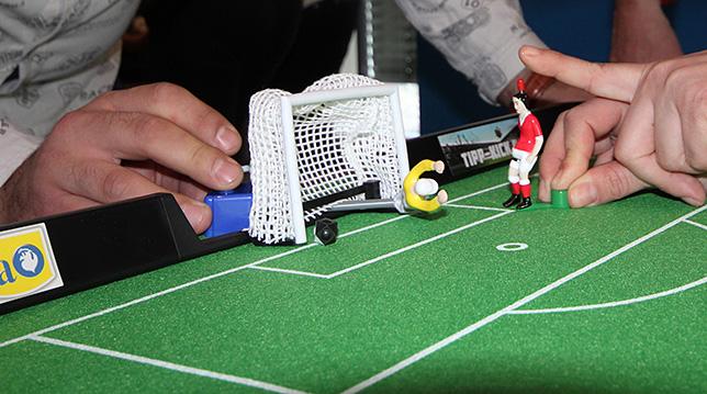 Fußball Tipps Em